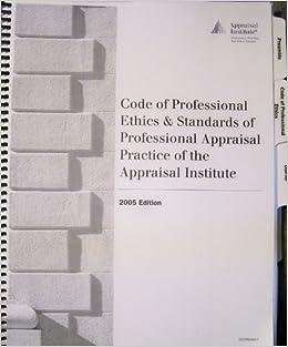 cfa standards of practice handbook
