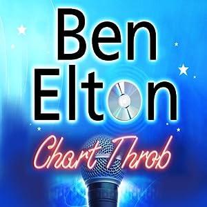 Chart Throb Audiobook