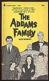 Addams Family Jack Sharkey