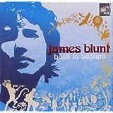"Back to Bedlamvon ""James Blunt"""