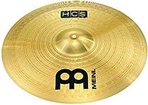 "Big Sale Best Cheap Deals Meinl Cymbals HCS20R 20"" HCS Traditional Ride"