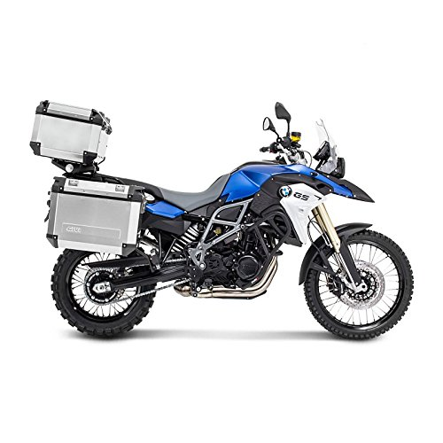 givi-side-top-case-set-bmw-r-1200-gs-adventure-06-13-trekker-outback-obk48-a-obk58-a-alu-plata