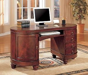 Coaster Trisha I Desk Office Products