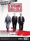 echange, troc L'Affaire Coca-Cola