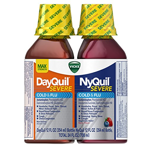 vicks-dayquil-nyquil-severe-cough-cold-and-flu-relief-combo-pack-2x12-fl-oz