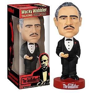The Godfather Wacky Wobbler