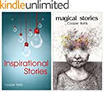 Inspirational and Magical Stories: A...