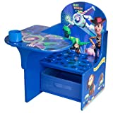 Delta EnterpriseToy Story Desk Chair