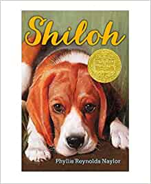 Shiloh Critical Essays