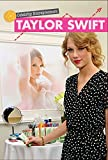 Taylor Swift (Celebrity Entrepreneurs)