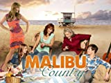 Malibu Country: Push Comes to Shove