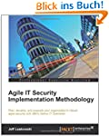 Agile IT Security Implementation Meth...