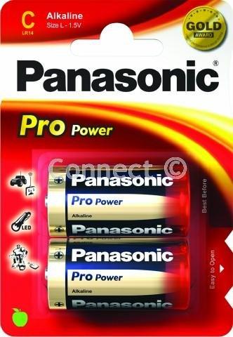 panasonic-pro-power-c-taille-piles-alcalines-15-v-de-type-hp11-mn1400-de-2-de-2-pro-power-c-r14-dura
