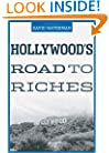 Hollywood's Road to Riches