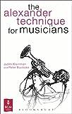 The Alexander Technique for Musicians