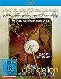 Like Dandelion Dust [Blu-ray]