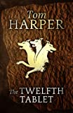 The Twelfth Tablet - ebook