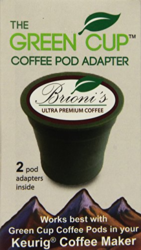 the-green-cup-coffee-pod-adapter-for-keurig-and-kcup-coffee-machines