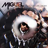 Miguel Kaleidoscope Dream (Deluxe Version)