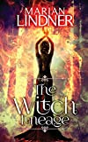 img - for The Witch Lineage book / textbook / text book