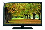 Toshiba 32TL515U 32-Inch Natural 3D 1080p 240 Hz LED-LCD HDTV with Net TV,  ....