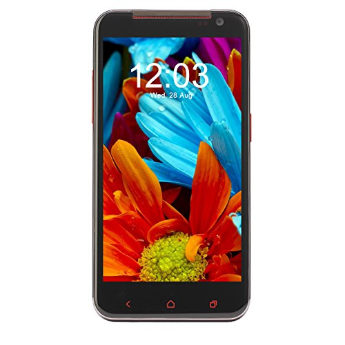 CellAllure FASHION 50 Unlocked GSM Multi carrier Photo