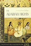 img - for The Arabian Nights (New Deluxe Edition) book / textbook / text book