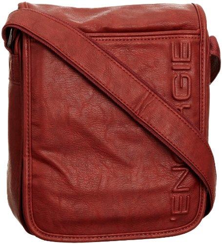 Energie Accessories Reader Bag Men's Travel Accessory
