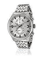 Invicta Reloj con movimiento cuarzo suizo Man Specialty 0366 48.0 mm