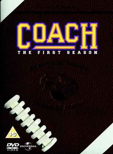 coach-the-first-season-dvd