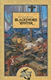 Blackthorn Winter (Veritas Maritime)