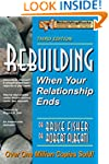 Rebuilding: When Your Relationship En...