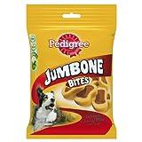 Pedigree Jumbone Bites 100g