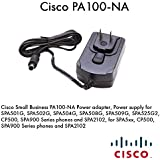 5V 2A Power Supply AD 5V/2F for LINKSYS CISCO