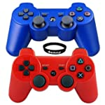 Wireless Bluetooth Controllers, Donop...