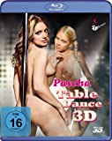 "Details zu ""Pascha Table Dance 3D [3D Blu-ray]"""