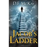 Jacob's Ladder ~ D.F McKAY