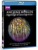 Ancient Worlds [Blu-ray]