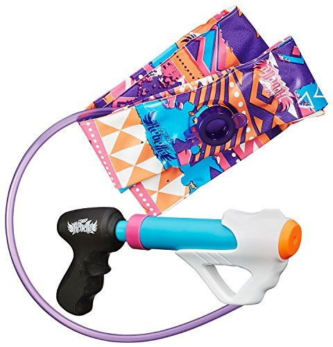 hasbro-b0478eu0-nerf-rebelle-super-soaker-warrior-wear