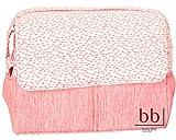 Babyline Bolso Plastificado 212