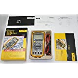 Fluke 17B Digital Multimeter F17B