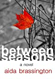 Between Seasons (Home Book 1)