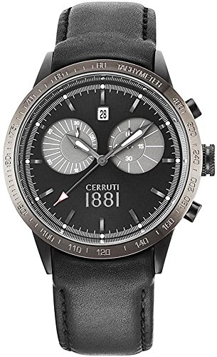 orologio-uomo-cerruti-udine-cra096g222g