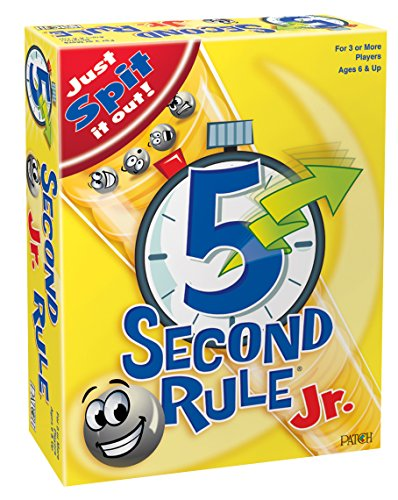 5-second-rule-jr-game