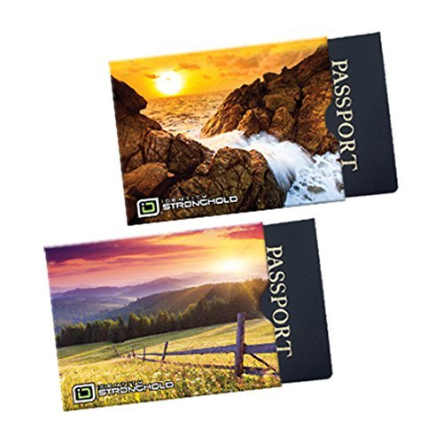 identity-stronghold-designer-passport-sleeves-sunsets-collection-pack-of-2-idshpp2sunsets-by-identit