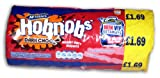 Mcvities - Hobnobs Dark Chocolate