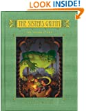 The Inside Story (The Sisters Grimm, Book 8)