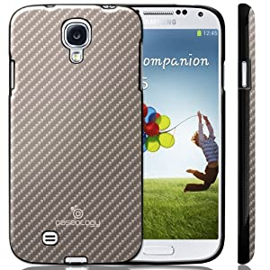 How To Unlock Sim On Sprint Galaxy S4 Galaxys4rootcom