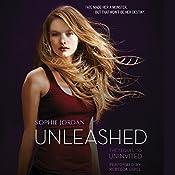 Unleashed | Sophie Jordan