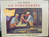img - for La Tortilleria book / textbook / text book